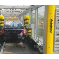 Wholesale Car wash equipment tepo-auto, pressure car wash equipment, pos car wash from china suppliers