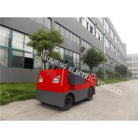Wholesale 5kw Motor Power Special Purpose Vehicle 5t Load Capacity Flexible Steering Wheel from china suppliers