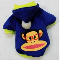 Quality factory price winter Cloth for Dogs for sale