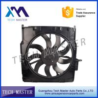 Wholesale Automotive Cooling Fans B-M-W E70/E71 17428618239 17428618238 Radiator Cool Fan from china suppliers