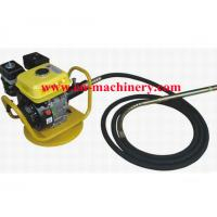 Wholesale Leading Manufacturer Honda Japanese type Concrete Vibrator for wholesaler from china suppliers