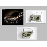 Wholesale Teana 2014 / Altima Sedan Nissan Door Replacement Panel Original Size from china suppliers