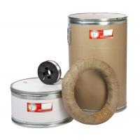 Wholesale Zero profit!!!aluminum spray wire from china suppliers
