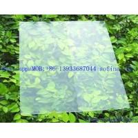 Wholesale 3mm Anti-glare glass/AG glass for touch panel lcd/led/pc/tv screen from china suppliers
