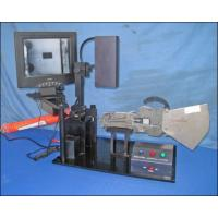 Buy cheap Sell YAMAHA YS/YG/YV SMT FEEDER calibration jigs from wholesalers