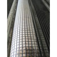 Wholesale Dams Geogrid Fabric Self Adhesive With Low Elongation High Tensile from china suppliers