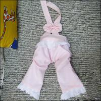 Wholesale M S XS Yorkie, Maltese, Shih Tzu Cotton Custom Dog Dresses Clothes from china suppliers
