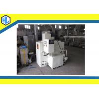 Wholesale 20 - 80℃ Heater Ultrasonic Washer Machine , Commercial Ultrasonic Cleaner from china suppliers