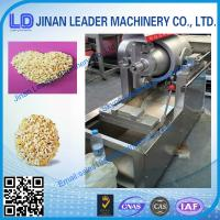 Wholesale Food maker Popcorn    Machines from china suppliers