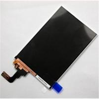 Buy cheap LCD screen Display Replacement For iphone 3G 3GS repair parts high quality from wholesalers