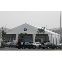 Wholesale 10mx24m Soundproof Outdoor Event Diesel Generator Tent For Car Show from china suppliers
