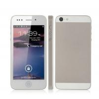Wholesale Phone5 H2000+ Quad Band Dual SIM Dual Core  from china suppliers