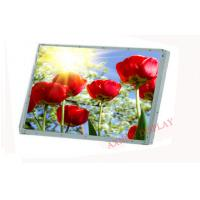 Buy cheap 32 Inch Color TFT Sunlight Readable LCD Monitor 1000nit 1500nits For player from wholesalers