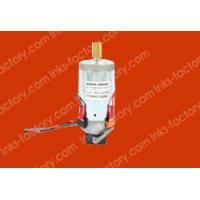 Wholesale Roland XJ-540/XJ-640/XJ-740 Y Motor from china suppliers