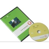 Wholesale Customized 4.7G 120mm DVD Replication Printing And Packing Services Dvd Copying Service from china suppliers