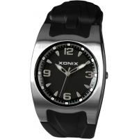Wholesale Waterproof USB Memory Watch / Quartz Analog Watches For Men from china suppliers