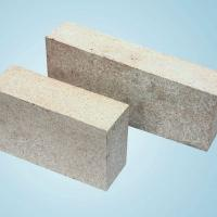 Buy cheap Corundum Mullite Brick from wholesalers