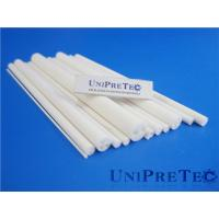 Wholesale Alumina Ceramic Thermocouple Insulator Rods from china suppliers