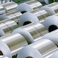 Wholesale Hot Rolled Stainless Steel Strips SS Coils 0.3mm – 100mm Thickness from china suppliers