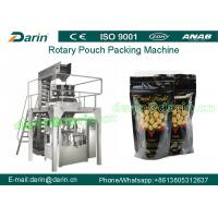 Wholesale High speed pouch packing machine , Vertical tea bag packaging machine from china suppliers