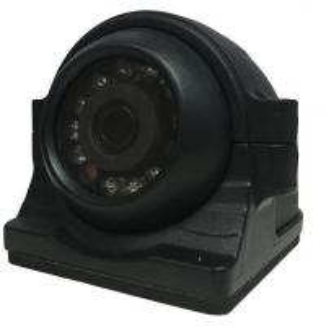 Buy cheap M-AHD-2256-D(1.3Megapixels) from wholesalers