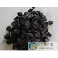 Wholesale Steel Emery steel grit,black Emery grains,black silicon carbide powder,low discount from china suppliers