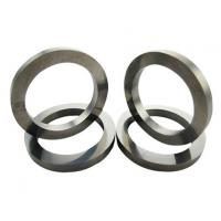 TC sealing rings, Tungsten carbide ring, Tungsten carbide sealing ring
