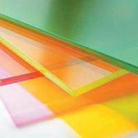 Buy cheap Laminated Glass, Energy-saving Building Materials, PVB Interlayer Impedes The Transmission of Solar from wholesalers
