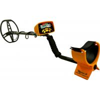 Wholesale ACE350 Underground Metal Detector High Sensitive Diamond Detector Device from china suppliers