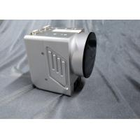 Wholesale JCZ GO71064 Laser Scan Head / GO7 Laser Scanning Head Stainless Steel Material from china suppliers