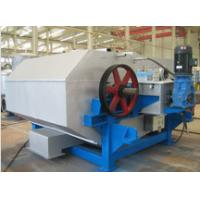 Wholesale High Speed Washer-paper machine from china suppliers