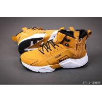 Wholesale nike shoes plus woolen fall and winner men shoes for wholesale and retail sport shoes from china suppliers