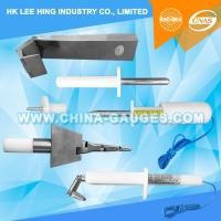 Wholesale UL60950-1 Test Probe Kits, test probe from china suppliers