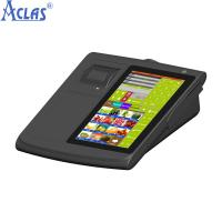 Wholesale Cheap All-in-one POS,Pad POS,retail POS hardware,restauant POS from china suppliers
