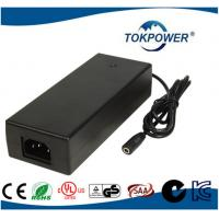 Wholesale Printer power adapter 12V 18V 24V 30V DC from china suppliers