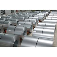 Wholesale SPCC Grade CRC Cold Rolled Steel Coil For Tubing Products from china suppliers