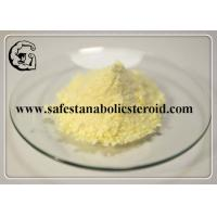 Wholesale DNP Weight Loss Hormones Agent  2,4-Dinitrophenol Fat Burning Hormones CAS 51-28-5 from china suppliers