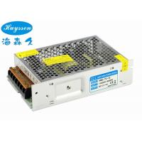Wholesale LED Lamp 12V AC/DC Power Supply 12 V 6A Constant Current 72W from china suppliers