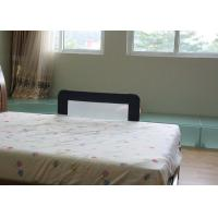 Wholesale Adjustable Folding Mesh Child Home Safety Bed Rails For Seniors from china suppliers