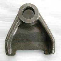 Wholesale CCS ISO Die Forging Customer Designed Connection Part For Vehicle Industry from china suppliers