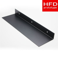 Wholesale Stainless Steel Thickness 0.07mm Precision Sheet Metal Fabrication from china suppliers