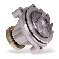 Wholesale Water Pump WP30K from china suppliers