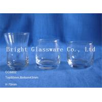 Wholesale high quality mini wine glass shot glasses for wholesale from china suppliers