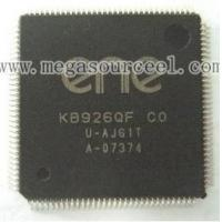 Wholesale Integrated Circuit Chip KB926QF CO computer mainboard chips IC Chip from china suppliers