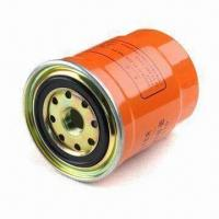 Buy cheap Car Oil Filter with 056 115 561G OEM Number and 50psi Working Pressure, Suitable from wholesalers