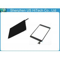 Wholesale Original Repair Parts Ipad LCD Display , Ipad Mini 3 Screen Replacement With Digitizer from china suppliers