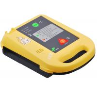 Wholesale AED Machine First Aid Equipment Biphasic Portable AED Defibrillator from china suppliers