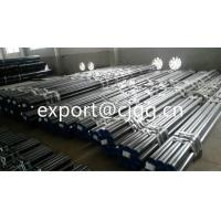 Buy cheap Fixed API 5L PSL1 X42 12m 24m Cold Drawn / Hot Rolled Steel Tubing from wholesalers
