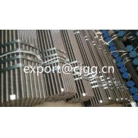 Wholesale 5m - 12m Length Cold Drawn Pipe ASME SA335 P5 Seamless Steel Tubing from china suppliers