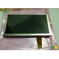 "Wholesale AUO 6.5"" LCD Display White Screen 400(RGB)×234  A065GW01 V0 For Car / GPS from china suppliers"